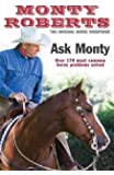 Ask Monty: The 170 most common horse problems solved