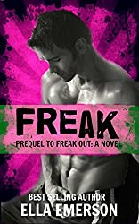 FREAk: Prequel