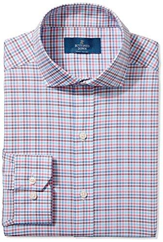 dress shirts without pleats - 5
