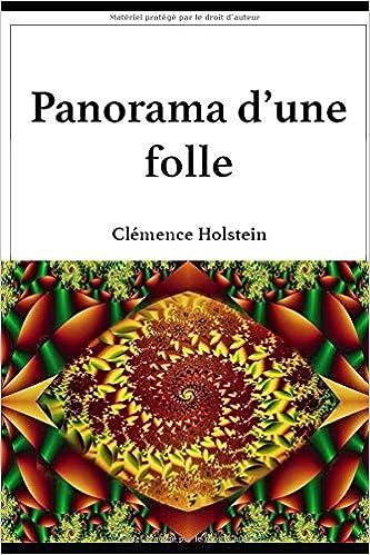 Amazoncom Panorama Dune Folle Roman Poème French