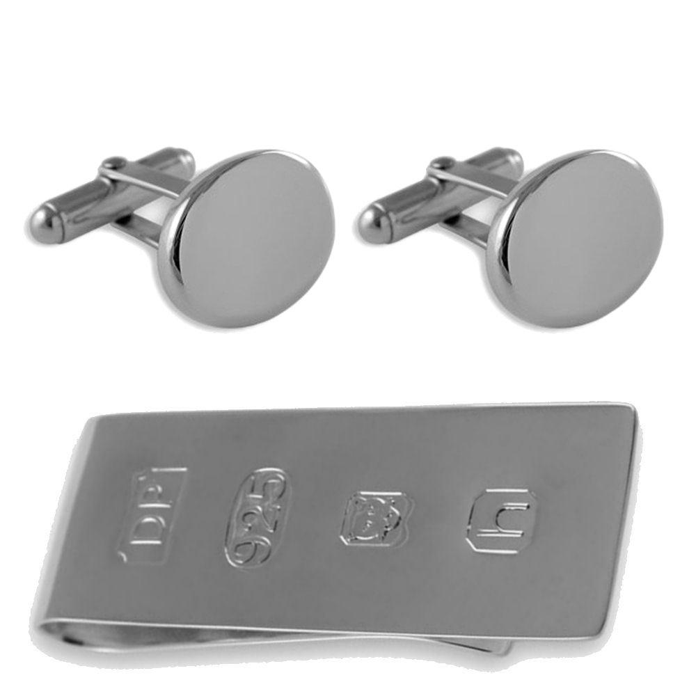 Select Gifts ACCESSORY メンズ US サイズ: ONE カラー: シルバー B074S48BD4