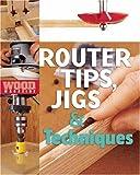 Wood Magazine, , 1402707525