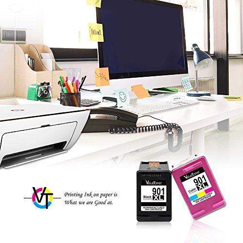 Hp 4500 printer cartridge ☆ BEST VALUE ☆ Top Picks