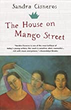 The House on Mango Street (Vintage…