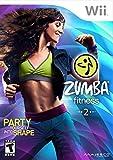 Zumba Fitness 2 - Nintendo Wii (Renewed)
