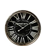 BUTLERS GRAND HOTEL Reloj de pared