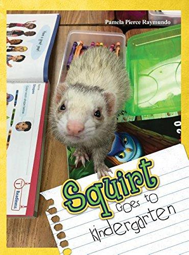 squirt-goes-to-kindergarten