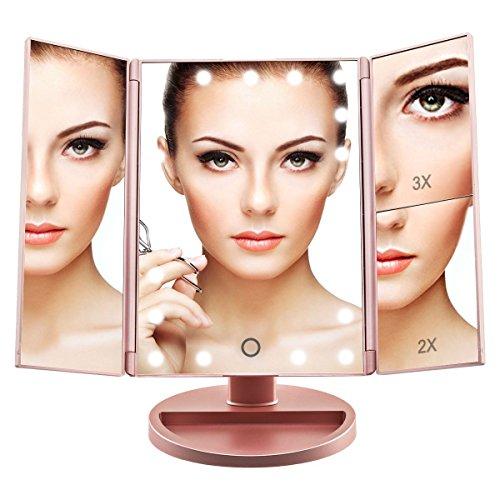 Led Light For Mirror - 8