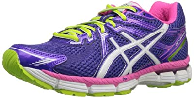 ASICS Women's GT-2000 Running Shoe from ASICS