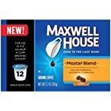 Maxwell House Master Blend Coffee, 3.7 oz.