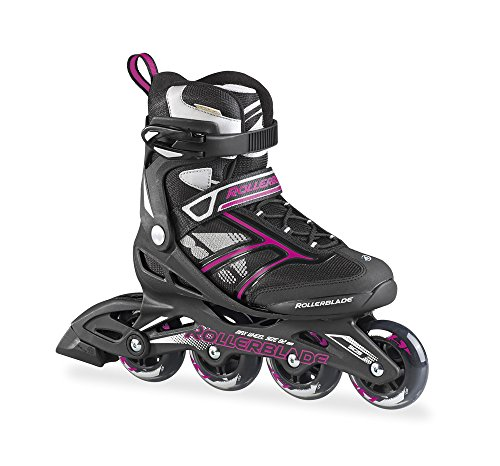 rollerblade-womens-zetrablade-80-skate-black-pink-us-size-8