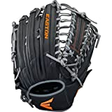 "Easton Mako Outfielder's Pattern Comp Series Glove, 12.75"", Right Hand Throw"