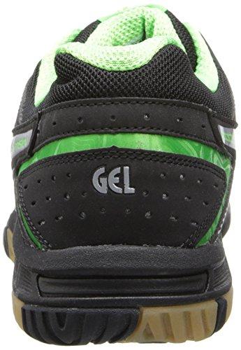 Asics Gel-1150V Fibra sintética Zapatillas