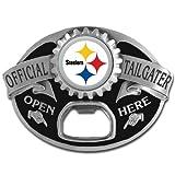 NFL Tailgater
