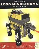 Joe Nagata's Lego Mindstorms Idea Book, Nagata, Joe, 1886411409