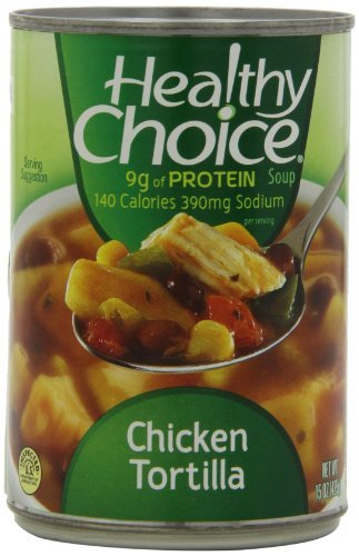 healthy-choice-chicken-tortilla-style-soup-15-ounce-cans-pack-of-12-by-healthy-choice