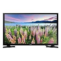 "32"" TV LED SAMSUNG UE32J5200AWXX, Smart TV"