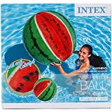 42'' Watermelon Ball in Color Box, Age 3+, Case of 12