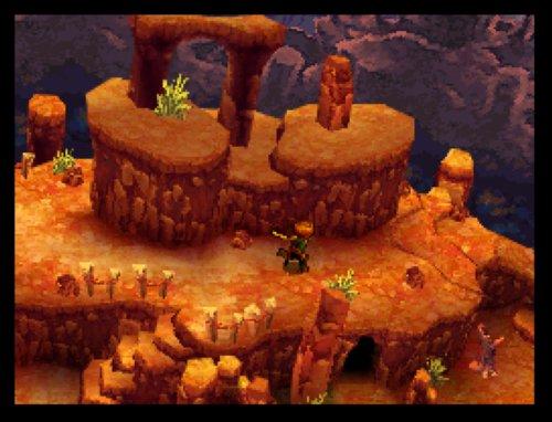 Amazon com: Golden Sun: Dark Dawn: Nintendo DS: Video Games