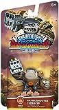 Skylanders SuperChargers: Drivers Shark Shooter Terrafin Character Pack