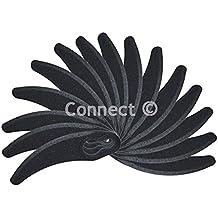 Alm Pd115 Plastic Blades( Pd115)