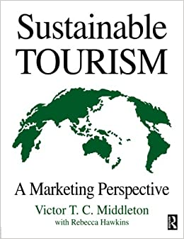 public sectors role in tourism The public sector can be considered as comprising of a number  director of equal opportunity in public employment (deope) role of the  state of the sectors report.