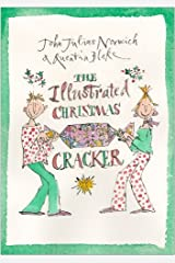 The Illustrated Christmas Cracker Kindle Edition