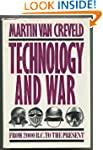 Technology and War: From 2000 B.C. to...