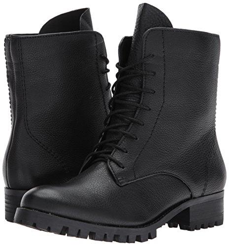 Romy Combat Splendid Black Ii Women''s Boot 5nqRqBaW