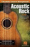 Acoustic Rock, , 1458411028