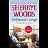 Driftwood Cottage (A Chesapeake Shores Novel)