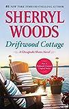 Bargain eBook - Driftwood Cottage