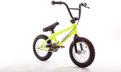SWORDlimit Bicicleta 12