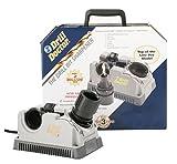Drill-Doctor-DD750X-Drill-Bit-Sharpener