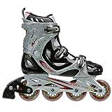 Roller Derby Pro Line 900 Men's Inline Skates, Size 10