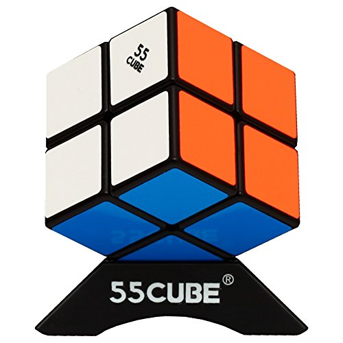 Cube Upgrade Structure Ages Beginners product image