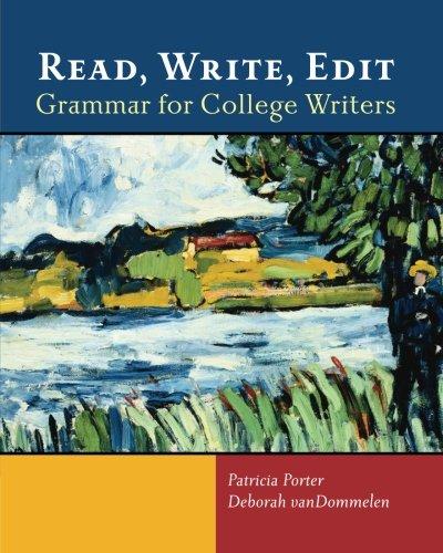 Read,Write,Edit
