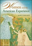 Women and the American Experience 5th Edition