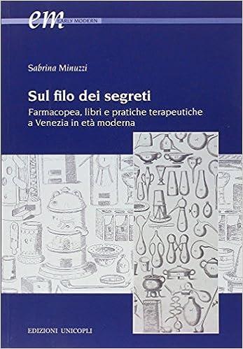 con libri alla mano leditoria di larga diffusione a venezia tra sei e settecento