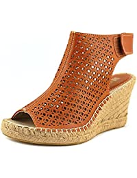Shoes 'Ludlow' Women's Wedge