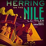 Herring on the Nile | L. C. Tyler