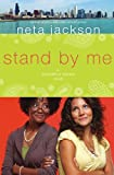 yada yada house of hope series - Stand by Me (SouledOut Sisters)