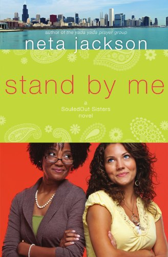 Stand by Me (SouledOut Sisters) ()