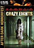 After Dark Horrorfest: Crazy Eights [DVD]