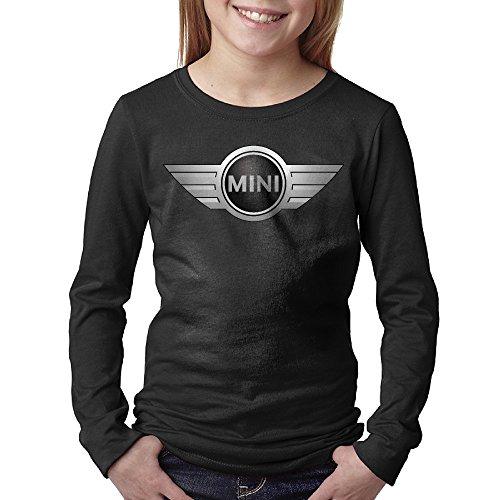 kihoyg-youth-mini-cooper-logo-long-sleeve-t-shirt