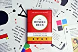 design a deck Forrest Goods The Design Deck