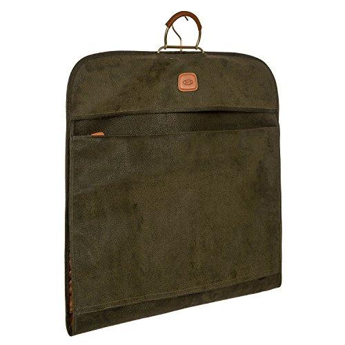 Life Bag Blf00332 Brics Green Garment Green 216 Gruen dark SxwadRaqC