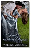 A Lady's Vanishing Choices