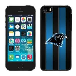 MEIMEIAthletics iphone 6 4.7 inch Case NFL Carolina Panthers 14 Cellphone Hard CasesMEIMEI