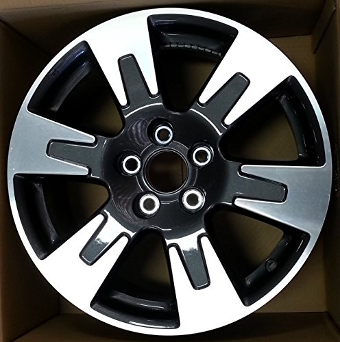 18 Inch Rims And Tires For Sale - 5